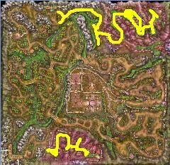 Parasited Noll map.JPG