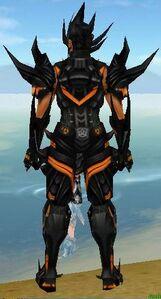 Back Shadowtitanium Armorset m.jpg