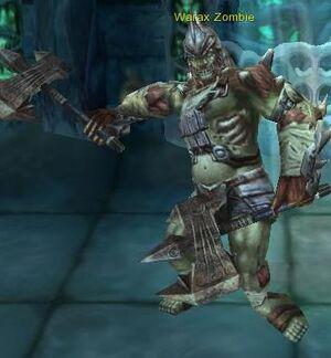 Warax Zombie.jpg