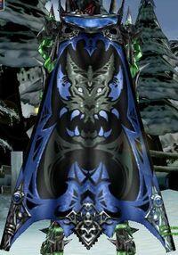 Armour Epaulet of Sage 6 m.jpg