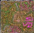 Lumberjack map.jpg