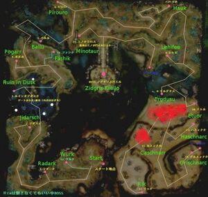 Harpy Slave map.jpg