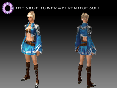 Costume The Sage Tower Apprentice Suit W.jpg