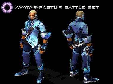 Preview Pastur Battle Set M.jpg