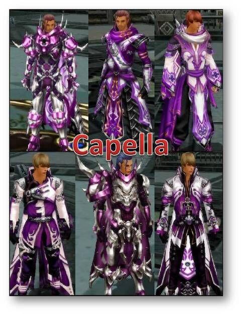 Capella.jpg