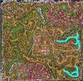Armap map.jpg