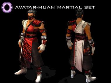 Preview Huan Martial Set M.jpg