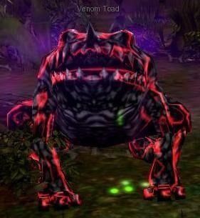 Venom Toad.jpg