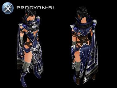 Costume Procyon BL W.jpg