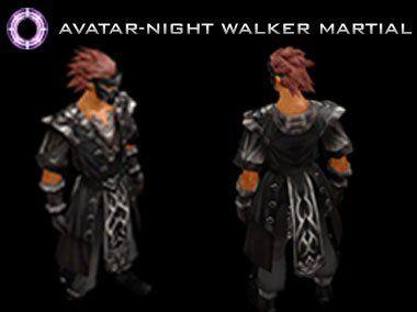 Costume Night Walker Martial M.jpg