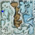 Lynxhorn Zombie map.jpg