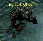 Berserk Ghoul.jpg
