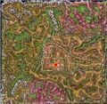 AoS B1f map.jpg