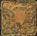 Bloody Orcs map.jpg