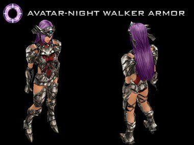 Costume Night Walker Armor F.jpg