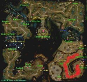Ogre map.jpg