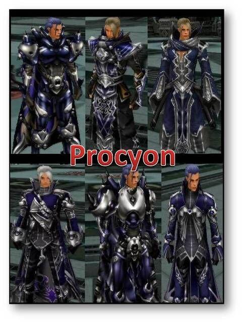 Procyon.jpg