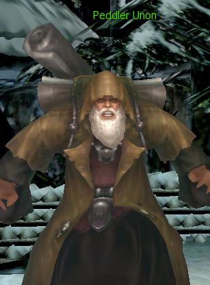 NPC Bloody Ice Peddler Unon.png