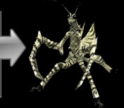 Mantis2 t.jpg