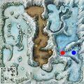 Ghost map.jpg