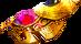 SigMetal Epaulet of Fighter 7.png