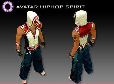 Costume Hip Hop Spirit M.jpg