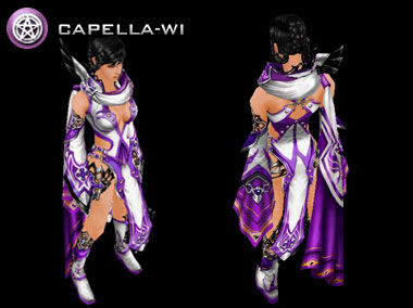 Costume Capella WI W.jpg