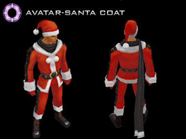Costume SantaSet M.jpg