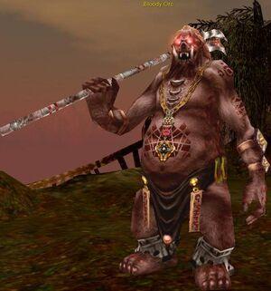 Bloody Orc.jpg