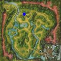 Dire Boar map.jpg