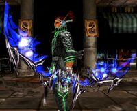 Forcium Crystal Force ArcherASTRAL.jpg