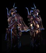 Drei Frame Armor.png