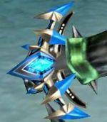 Aqua Crystal Force Archer.jpg