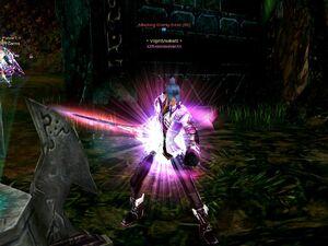Force Blader3.jpg