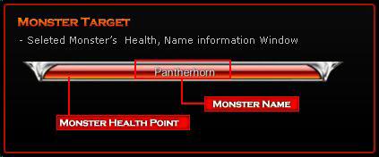 Detail Monster target.png