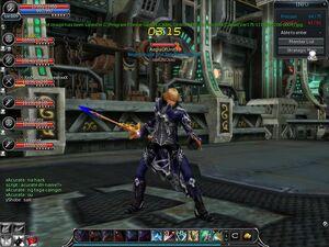Force Blader5.jpg