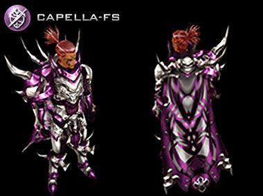 Costume Capella FS M.jpg