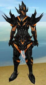 Front Shadowtitanium Armorset m.jpg