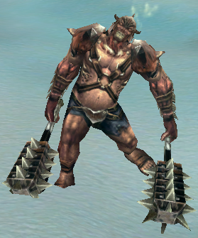 Zombie Fighter 1.png