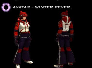 Winter Fever W.jpg