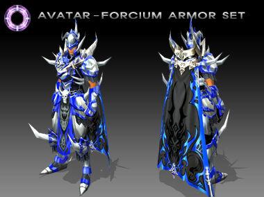 Costume Forcium Armor M.jpg