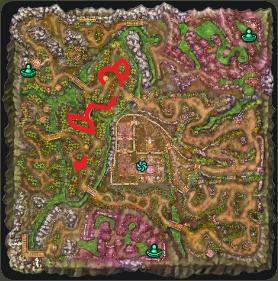 Sexymap.png
