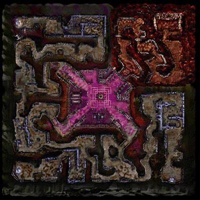 Porta Inferno map.jpg