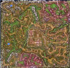 Parasited Troll map.jpg