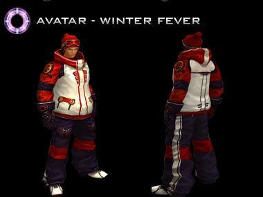 Winter Fever M.jpg