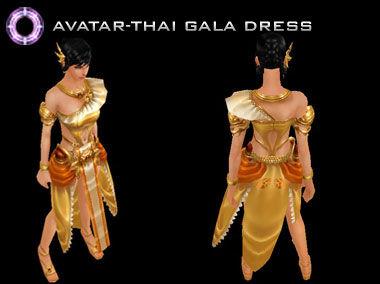 Costume StreamWater W.jpg