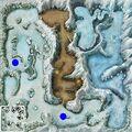Lynxhorn map.jpg