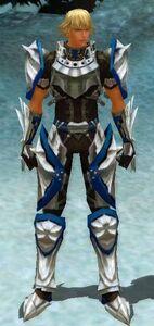 Front Iron Armorset m.jpg