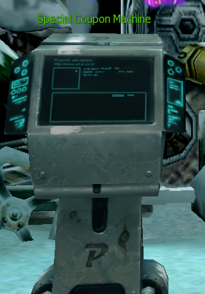 NPC Bloody Ice Special Coupon Machine.png