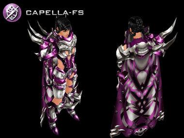 Costume Capella FS W.jpg